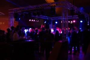 , eventagentur, commerzbank-weihnachtsfeier-eventorganisation im saarland, st. ingbert, st. wendel, Neunkirchen, Mertzig, event