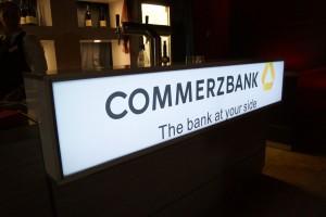 commerzbank-weihnachtsfeier-09