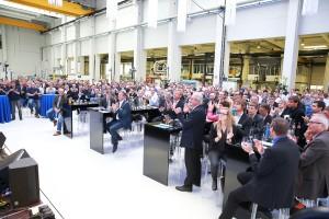 Eventagentur im saarland, peter richert events und incentives im saarland, pfalz, eventagentur luxemburg