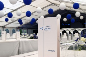 fresenius-medical-care-40jahre-05