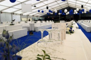 fresenius-medical-care-40jahre-06