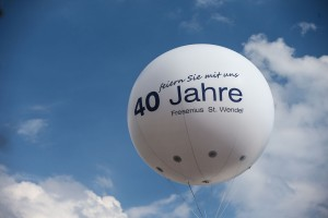 fresenius-medical-care-40jahre-09