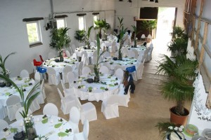 private-events-hochzeiten-geburtstage-03