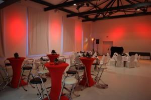 private-events-hochzeiten-geburtstage-Eventorganisation, Hilfe bei der Organisation