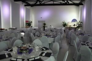 private-events-hochzeiten-geburtstage-Hochzeitsorganisation