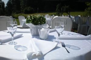 private-events-hochzeiten-geburtstage-Hochzeit unter dem Himmel