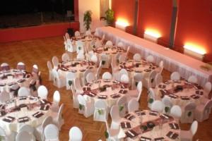 private-events-hochzeiten-geburtstage-Hochzeitslocation Saarland
