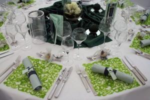 private-events-hochzeiten-geburtstage-Tischdeko