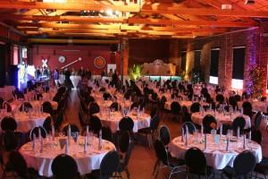 private-events-hochzeiten-geburtstage-Firmenfest