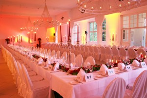 private-events-hochzeiten-geburtstage-Weddingplanner, Eventorganisation und Locationorganisation