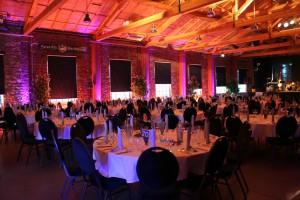 private-events-hochzeiten-geburtstage-Festveranstaltung Event Agentur Pura Lila