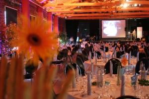 private-events-hochzeiten-geburtstage-firmenevent