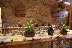 private-events-hochzeiten-geburtstage-Tische verleihen, Stühle verleih