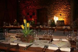 private-events-hochzeiten-geburtstage-Hochzeit