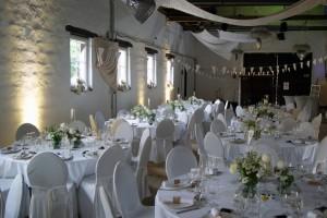 private-events-hochzeiten-geburtstage-Hochzeitsdekoration ausleihen