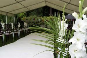 private-events-hochzeiten-geburtstage-weddingplanner